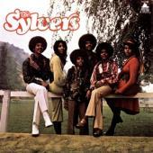 Sylvers - Sylvers -Rsd- LP