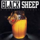 Black Sheep - Strobelite Honey (7INCH)