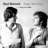 Runswick, Daryl - Young Man Songs
