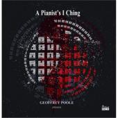 Poole, Geoffrey - A Pianist'S I Ching (3CD)