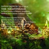 Northern Chamber Orchestr - Nightingale