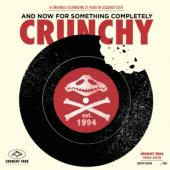 Various Artists - And Now For Something Completely Cr (2LP)