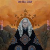 Jansson, Bror Gunnar - Faceless Evil, Nameless Fear (LP)