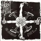 Hoist - No Serious Shit (LP)