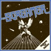 Screamer - Highway Of Heros (LP)