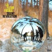 La Fleur Fatale - Silent Revolution (LP)