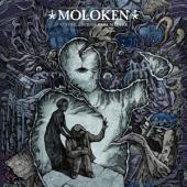 Moloken - Unveilance Of Dark Matter (LP)