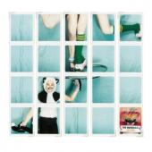 Wannadies, The - Before And After (LP)