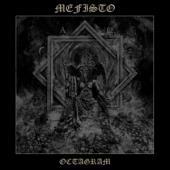 Mefisto - Octagram