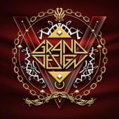 Grand Design - V