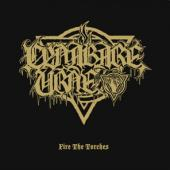 Cynabare Urne - Fire The Torches (12INCH)