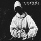 Infernarium - Pimean Hohto (LP)