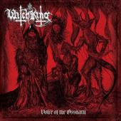 Witch King - Voice Of The Ossuary (LP)
