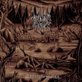 Aihos - Havityksen Maa (LP)