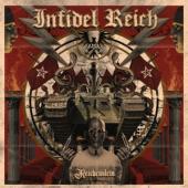 Infidel Reich - Reichenstein (LP)