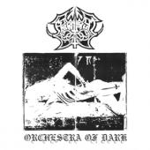 Abruptum - Orchestra Of Dark (LP)