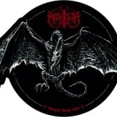 Marduk - Winged Death 1993 (7INCH)
