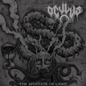 Oculus - Apostate Of Light (2LP)