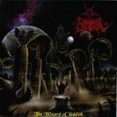 Caedes Cruenta / Cult Of Eibon - Wizard Of Yaddith / The Sleeper Of R'Lyeh (7INCH)