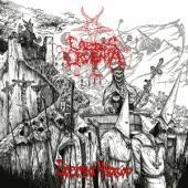 Caedes Cruenta - Ruins Of Souls (LP)