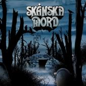 Skanska Mord - Blues From The Tombs (LP)