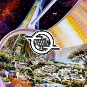 Infra/Treklover - Infra/Treklover (LP)