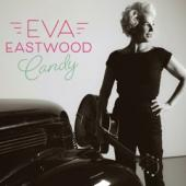 Eastwood, Eva - Candy