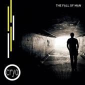 Cryo - Fall Of Man