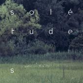 Diller, Jul - Soletudes (24Pg Book+Cd)