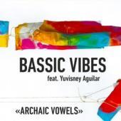 Fischer, Erich - Bassic Vibes <Archaic Vowels>
