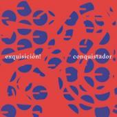 Imhof, Jonas -Exquisicion - Conquistador