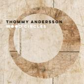 Andersson, Thommy - Wood Circles