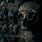 Cremation - In The Maelstrom Of Time (2CD)