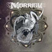 Morrigu - In Turbulence