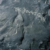The Young Gods - The Young Gods (2LP)