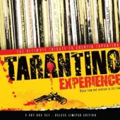 V/A - Tarantino Experience (The Complete Collection) (6CD)