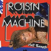 Murphy, Roisin - Roisin Machine (LP)