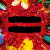 Sheeran, Ed - Equals (=) (LP)