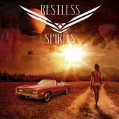 Restless Spirits - Restless Spirits CD