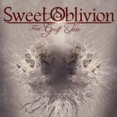 Sweet Oblivion Feat. Geogg Tate - Sweet Oblivion CD