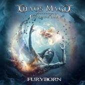 Chaos Magic - Furyborn CD
