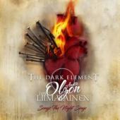 The Dark Element - Songs The Night Sings (2LP)
