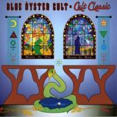 Blue Oyster Cult - Cult Classic (2LP)