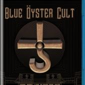 Blue Oyster Cult - Hard Rock Live Cleveland 2014 (BLURAY)