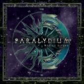 Paralydium - Worlds Beyond