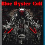 Blue Oyster Cult - Iheart Radio Theater Nyc 2012 (BLURAY)