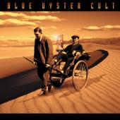 Blue Oyster Cult - Curse Of The Hidden Mirror