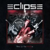 Eclipse - Viva La Victouria (2CD + DVD)