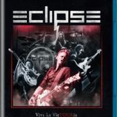Eclipse - Viva La Victouria (BLURAY)
