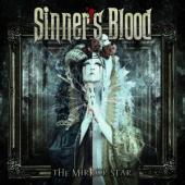 Sinners Blood - The Mirror Star